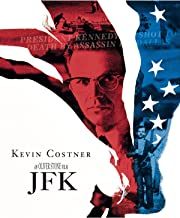 Best national security movie full movie Reviews