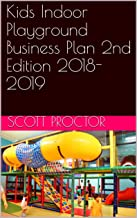 daycare business plan software