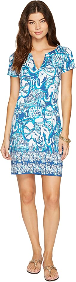 Lilly Pulitzer - UPF 50+ Sophiletta Dress
