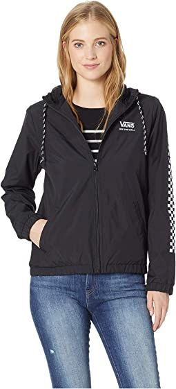 Kastle II Funday Jacket