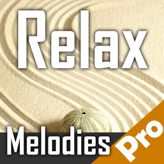 Relaxed Melodies for relaxation ,anti stress ,peaceful deep sleep. The perfect Music for meditation - unlimited free relax...