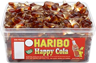are haribo gluten free uk