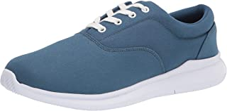 حذاء رياضي نسائي ماركة Propet، أزرق، 7.5