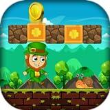 ジャングルアドベンチャーラン:古典的なプラットフォームゲーム
