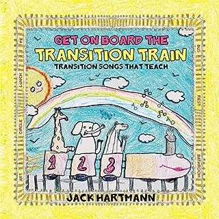 train jack