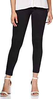 Annabelle By Pantaloons Women's Jeggings Pants