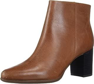 Women's Camdyn Bootie Ankle Boot