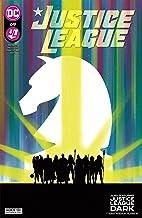 Justice League (2018-) #69
