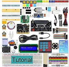 BBC micro:bit Starter Kit
