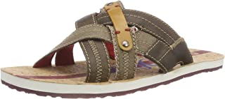 s.Oliver 17208, Mules Hombre