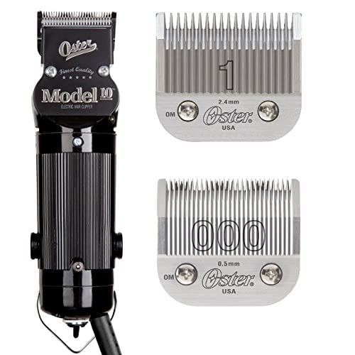 Professional Haircut Clippers Amazon.com