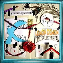 Best the ocean lemon demon Reviews