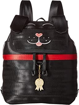 Collectors Series Backpack