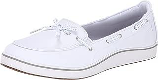 Women's Windham Slip-On Flat