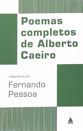 Poemas Completos de Alberto Caeiro