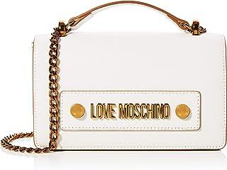 Love Moschino Womens Shoulder Bag, JC40