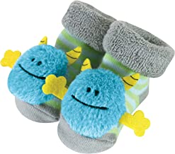 Monsters Inc Baby Shower Decorations  from m.media-amazon.com
