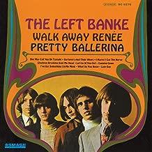 Best the left banke pretty ballerina Reviews