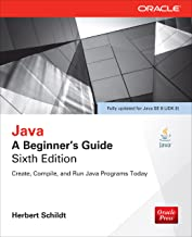 Best java 7 ebook Reviews