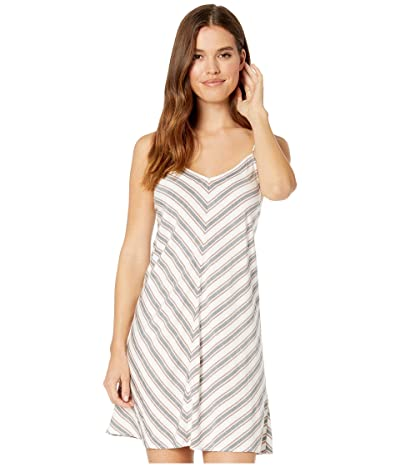 Volcom Have Another Dress (Stripe) Women