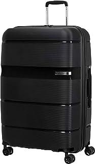 American Tourister Linex Luggage suitcase, L (76 cm - 102 L)