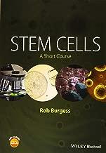Best stem cells a short course Reviews