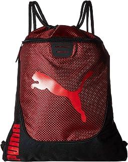 Evercat Contender 3.0 Carrysack