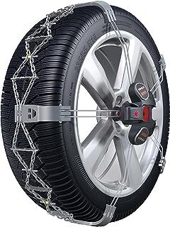 Suchergebnis Auf Für Zubehör Für Reifen Felgen 200 500 Eur Zubehör Reifen Felgen Auto Motorrad