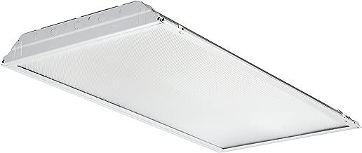 Best lithonia lighting 2gtl4 lp835 Reviews