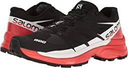 Salomon - S-Lab Wings 8 SG