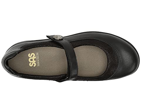 Step SAS SAS Step BlackBrown Out ET4wFq8f