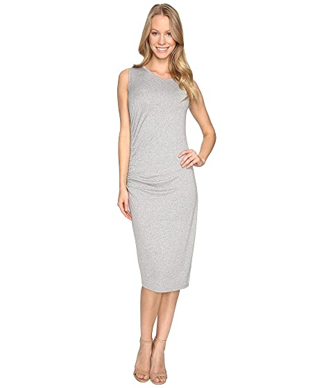 Dress by Collection Camari B Bobeau Knit XTB1qnx