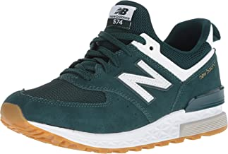 New Balance 574S Training Shoes For