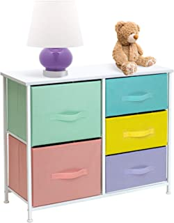 Best chest of drawers for baby room Reviews