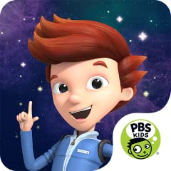 Dive deep into 300+ planet and constellation facts with Face 9000 by exploring or check out the Solar Encyclopedia Point your device to the sky and explore to see real world positions of constellations and planets Play Hide-n-Seek with Jet and Sunspo...