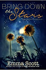 Bring Down the Stars (Beautiful Hearts Duet Book 1) Kindle Edition