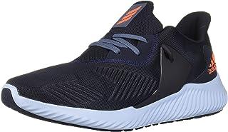 Men's Alphabounce Rc 2 Running Shoe