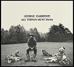 Best cd george harrison Reviews