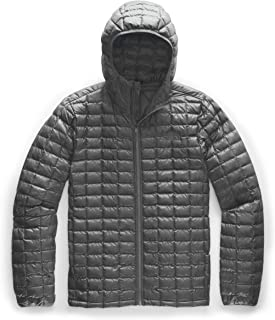 The North Face Men's Thermoball Eco Hoodie Jacket