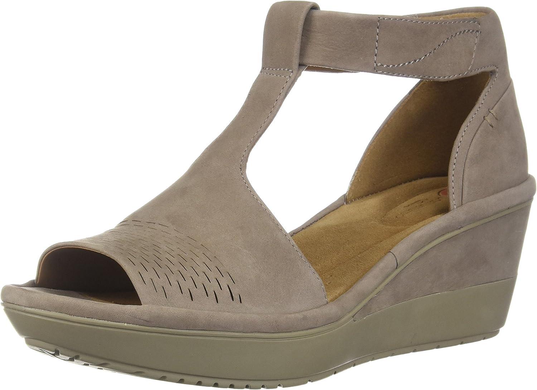 Clarks Women's Wynnmere Avah Sandals