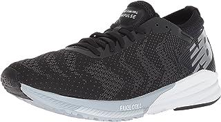 Fuel Cell Impulse, Zapatillas de Running para Hombre