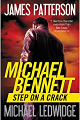 Step on a Crack (Michael Bennett, Book 1) Kindle Edition
