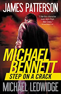 Best michael bennett book 9 Reviews
