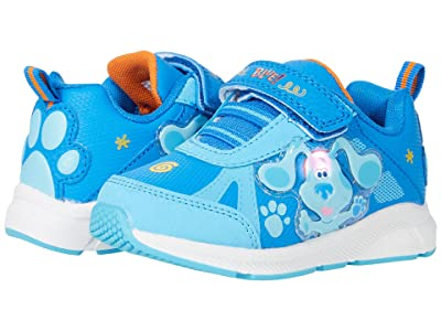Josmo Kids Blues Clues Sneaker (Toddler/Little Kid)