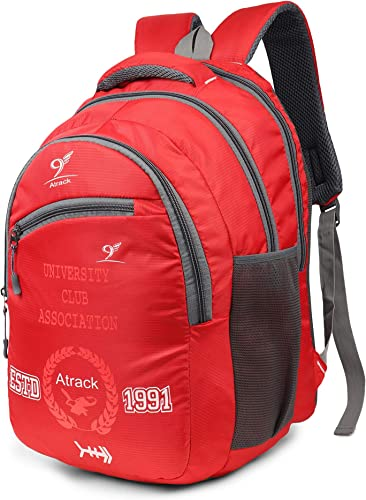 Bags Wallets and Luggage Bags Backpacks Laptop Bags