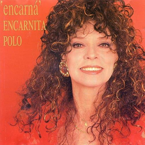 Paco, Paco de Encarnita Polo en Amazon Music - Amazon.es