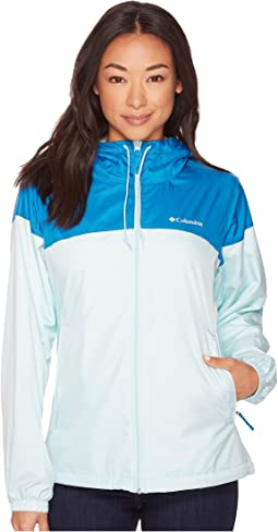 Columbia - Flash Forward Lined Windbreaker