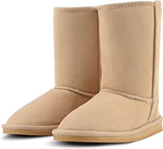 Best cheap fake uggs Reviews