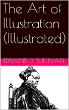 Best edmund j sullivan Reviews