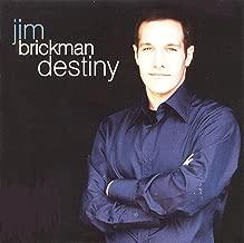 Best jim brickman destiny mp3 Reviews